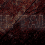 Tall Tales Weekly Issue 12