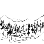 Cold Obsidian – Chapter 2